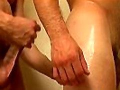 Gay blowjob la plage positions Mason Wyler & Mike Roberts!