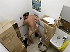 Indian porno gay maduro joven taboo american style 3 movies in public place Sucking Dick And Getting Fucked!