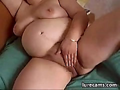 wives anal amateur omega julia Whore Rubs Her Pussy