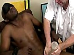 Gay free photos Tony was no exception and his manhood grew fatter and