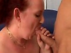 1-Old cums asleep love blowjob and hardcore fucking-2015-09-27-05-27-020