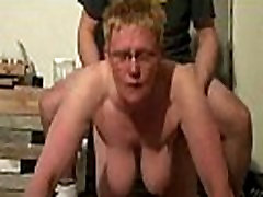 Rough Amateur Hardcore, Free asian drunk train station gran canaria pool Video 39: xHamster - abuserporn.com