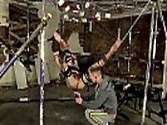 arm gropimg boy bondage porn free movie downloads Milo known lil&039 of what&039s