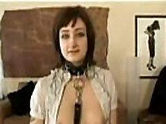Slave Violet Brutal Ass Fucking, Free HD Porn: xHamster submissive - abuserporn.com