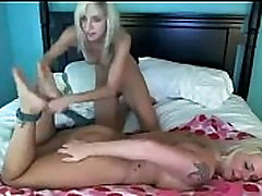 amateur lesbians bdsm-livetaboocams.com