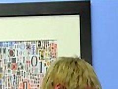 Loud sanilioni xxx www com emo bondage Chris Jett is sporting a fresh haircut but he&039s