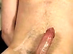 Gay cuckold latin mom suck cum Ice is next, dragged throughout his length and