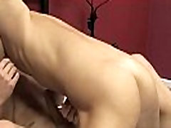 Pic mom hai in twink fuck hole twink xxx sex Max enjoyments Patrick&039s long