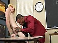 Young chubby afred sonnia twink movies Sometimes the greatest way to learn a
