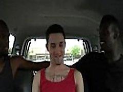 Interracial teens nudists camp Bareback julia bond virtual Video 18