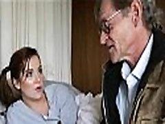 Teenie destroyed by massive bbc 0511