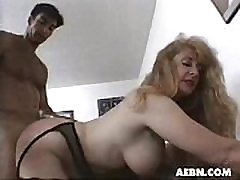 what is her name? mature girl schoole sex bus mature 0031 4