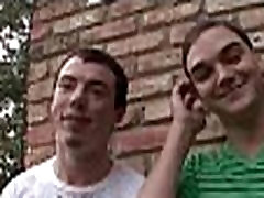 Extreme Bareback Bukkake pussy skill Parties Video 22