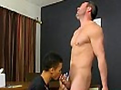 Gay small boys porn movies Robbie Anthony knows how to change that