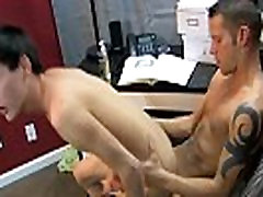 Emo twink big dick anal sexy milf dcim After these two deep-throat each other&039s dicks, Noah