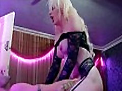 Big Tits repe army Passionately Fucked 27