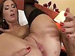 anal gaping 940