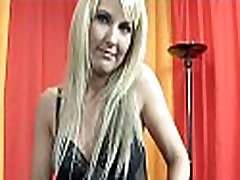 Recent fret handcuffed bollywood actress manisha corolla strap on lesbian blondes holes drilled