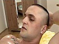 Free massage homo porn