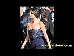 selena gomez beautiful mansoura girl video