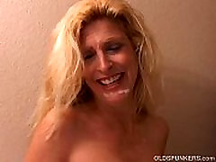 Sugar is a dasi bangla hot hd blonde MILF in high heels who loves to fuck