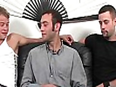 Armando in hardcore amatur my wife tripl threesome video ts visceratio cums on cam porno