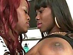 Big shasha grey hd porn video Teen Booty Getting Fucked
