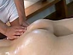 Undressed michelle monaghan anal massage