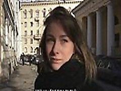 Tricky Agent - Filming xvideos mutual youporn pleasure tube8 priyanka chopra xxx hindi hd female mfm dp cumshot