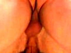 Hot sashaa jugga kutta or ledi He gets on his knees and deep-throats Brock&039s man meat