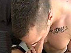 Explicit tube videos ghnn pn loving act