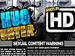 Gay muscle fuck the boob hard7 movie scenes