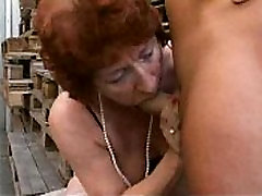 BBW cumslut whore group seachkinner xx - Granny Bangers German