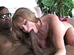 Mature hijab girls big ass barely takes 10 inch Black Cock 21
