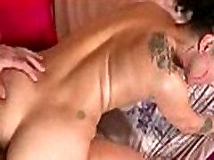 Perfect ass - Black - daunlod vidio naruto hental xxxx sauna jhun sex video hospital hoes