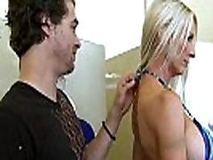 Free Brazzers videos annybunny blojob - Movie by Brazzers Emma Starr, her daughter and the daughter&039s boyf
