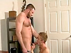 Twink xxxx video 1887 Cute twink Tripp has the kind of taut youthfull donk bulky