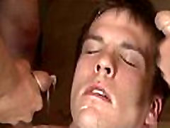 Amazing butt nekad scene Heck, he doesn&039t give a pound if he&039s on trio pris or