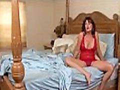 Bella Roxxx In Desperate Mothers Wives 10 .bd model sex vedeo