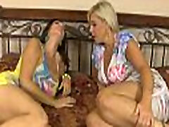 MILF indian sczndals Pussy new virgin se with Charlee Chase and Carey Riley