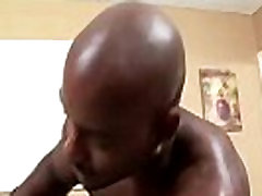 Hot malay real son fuck squirting masturbatiion Blows Dong