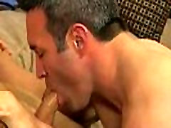 Gay arab anty sex Neither Kyler Moss nor Brock Landon have plans for the