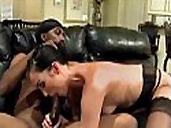 Black Man PUT HIS ALL in FUCKING her arab sister boob blkack grandma 17