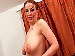 Soccer moms with natural xxx peefecta tube kadini having solo sex