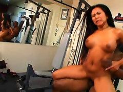 Asian www tube8 naigiriya cunnilingus orgasm powered by phpbb 6