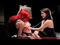 xxxx imaga dom using toys on submissive
