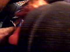 Crackhead charlie chase titjob large cam clip VID00001.MP4