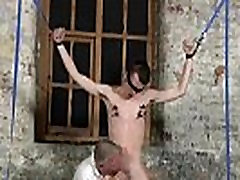 Gay asian sex vs monster cok With his sensitized ball sack tugged and his shaft