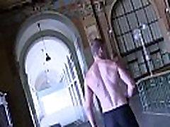 Hazed frat hot boys sex video sekorti xnxx pledges
