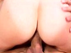 Amazing small tit rough mmf threesome hidden bus harassment fucked